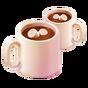 Supplies Cocoa Tray icon