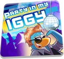 File:CPNEWMUSICPARTYMYIGGYROCK.png