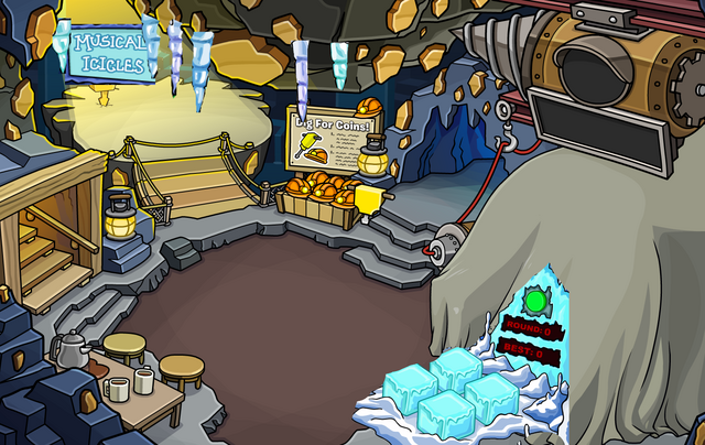File:Goldmineparty.png