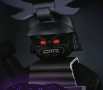 File:Lord Garmadon Dissaprove.png