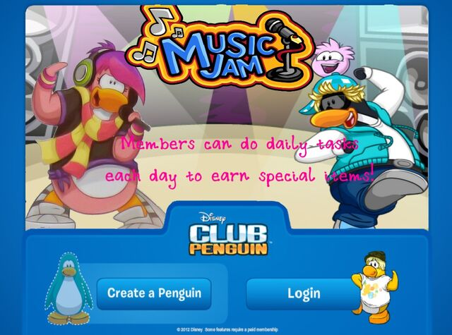 File:Music jam 2013 login screen 2 with lgin base.jpg