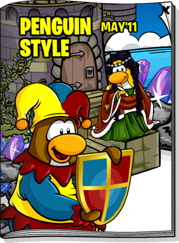 File:Penguin Style May 2011.png