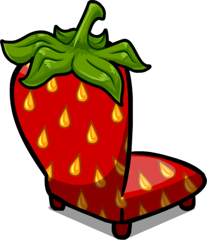 File:Strawberry Seat in-game 6.png