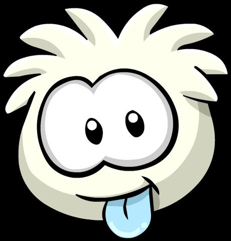 File:White PuffleTongue3.png
