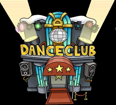File:123kitten1Dance Club.png