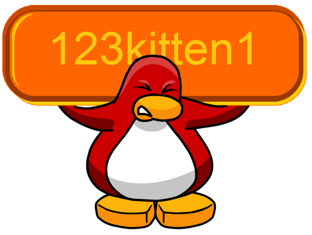 File:123kitten1orangebanner.png