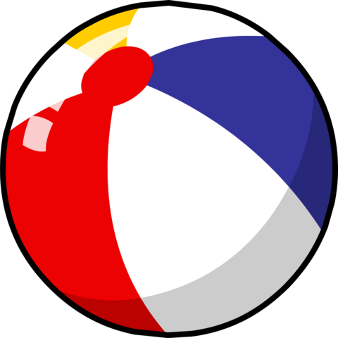 File:Beach Ball.PNG