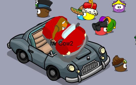 File:Car gag.PNG