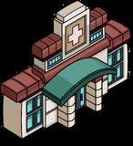 Clinic Entrance sprite 005