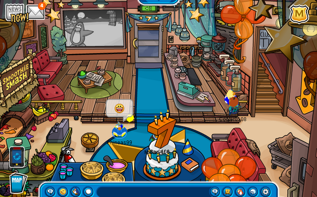 File:Coffee Shop (7th Anniversary Party).png