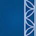 Fabric Celtic icon