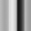 Fabric Chrome icon