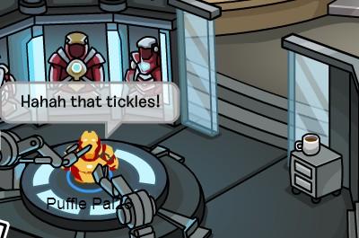 File:Iron Man That Tickles.jpg