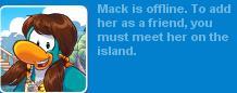 File:Mackadd.JPG