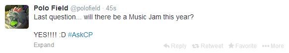 File:MusicJam2014PoloTweetConfirm.png