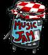 Music Jam2008