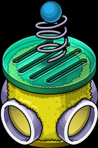 File:PuffleTubeTower-Yellow-2224.png