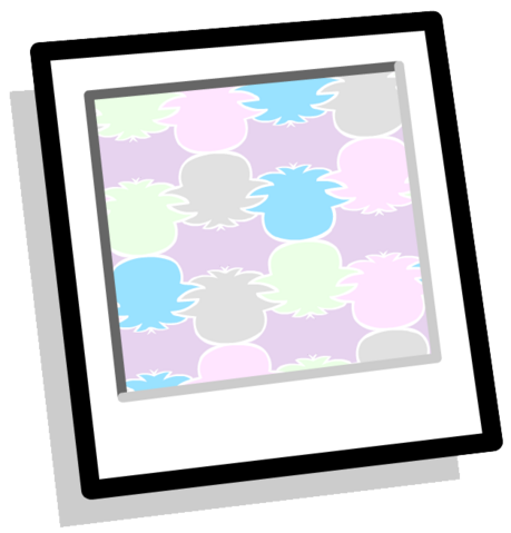 File:Puffle background clothing icon ID 925.PNG