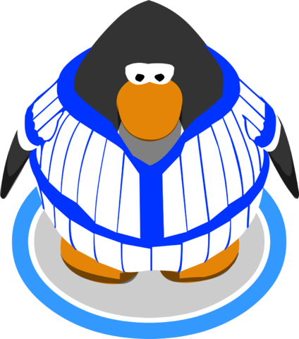 File:Blue Baseball Uniform IG.png