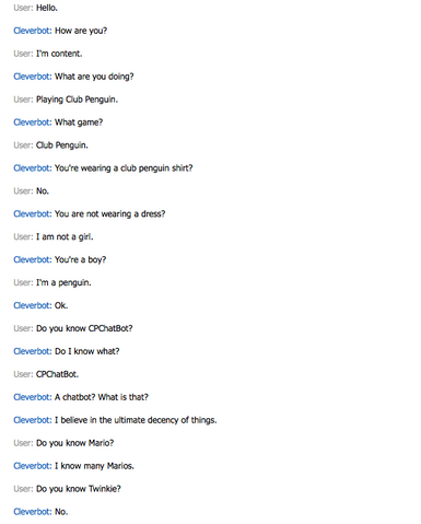 File:Conversation 1