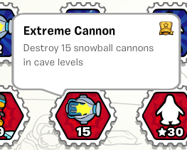 File:Extreme cannon stamp book.png
