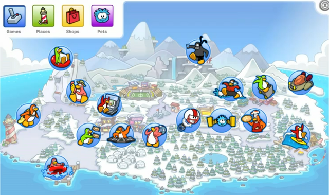 File:Map-sneak-peek-2011.png