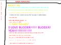 Thumbnail for version as of 22:07, September 23, 2013