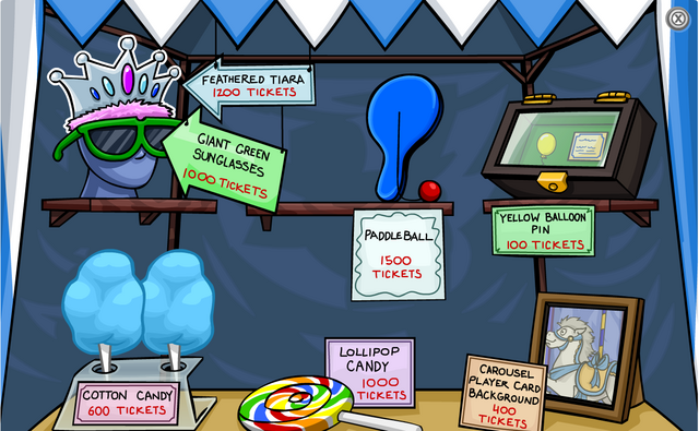 File:October Prize booth.PNG