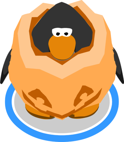 File:Penguin-o'-LanterninGame.png