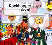 Rockhopper1.20