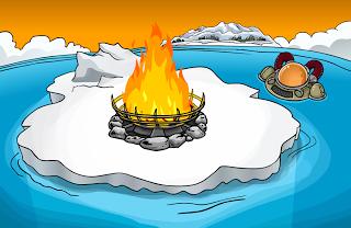 File:Sandorl fire berg.png
