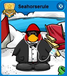 File:Seaplayercard.png