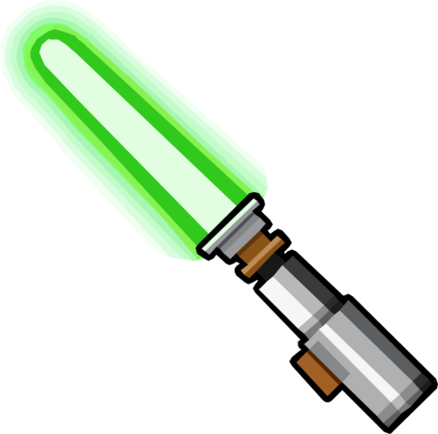 File:Starwars 2013 Emote Lightsaber.png