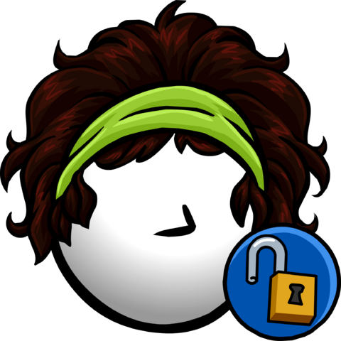 File:The Tussle clothing icon ID 11108.png