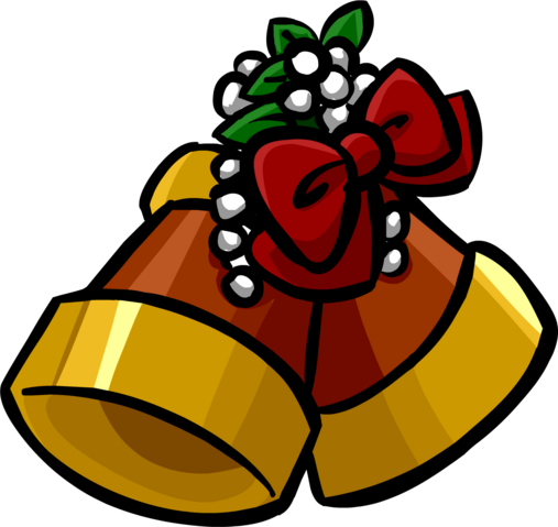 File:Christmas Bells.PNG