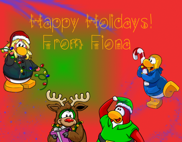 File:ClubPenguinChristmasCardThing.png