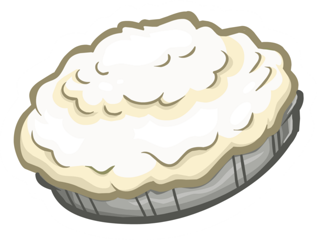File:Cream Pie Pin icon.png