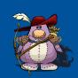 File:Evil Penguin Dolly.png