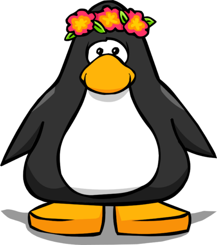 File:Flower Headdress445566.PNG