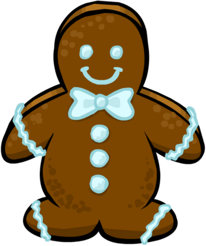File:Gingie.png