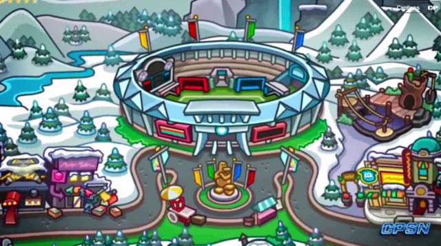 File:LowQualityStadiumOnMap.png