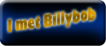 File:Meet-billybob.png