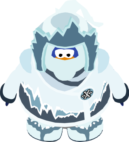 File:Snow suit in-game.png