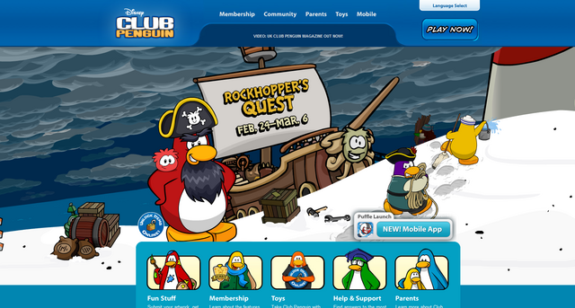 File:Club penguin login.png