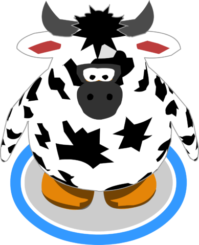 File:CowcostumeIG.png