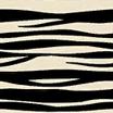 Fabric Zebra Stripes icon