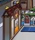 Fire Door & Key card image