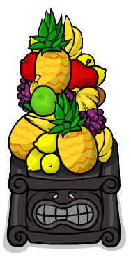 File:Fruit Pillar 3.PNG