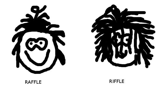 File:Raffle riffle.png