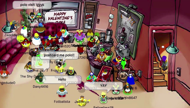 File:ValentinesDayCelebrationCoffeeShop.png